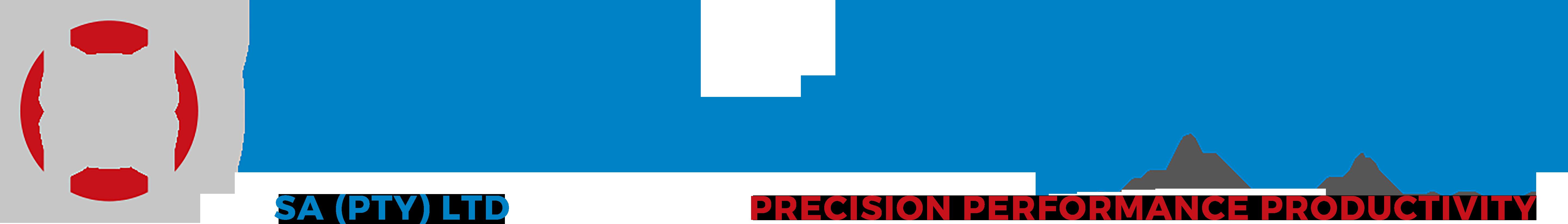 Celette Logo